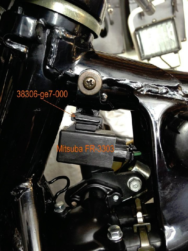 1993 Honda Civic Ex 1 5 L Electrical Fuel Pump Issue 2815857 together with Honda Shadow Vt 700 Engine Diagram also 1986 Honda Spree Wiring Harness as well Volvo 850 Wiring Diagram Starter further 440 Honda Shadow 1100 Bobber Wallpaper 7. on honda ascot wiring diagram