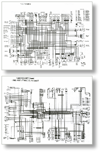 Diagram as well Wiring Diagram further B F C B additionally Diagram moreover Maxresdefault. on schematic diagram honda